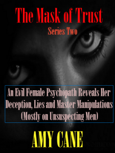 TheMasofTrust-series2-cover.png