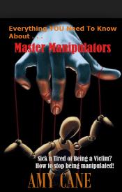 master-manipulators1-reduced.png