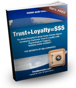 trustandloyalty37