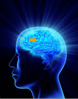 abundant-mind