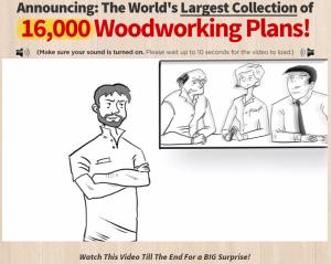 ted-wood-workingplans