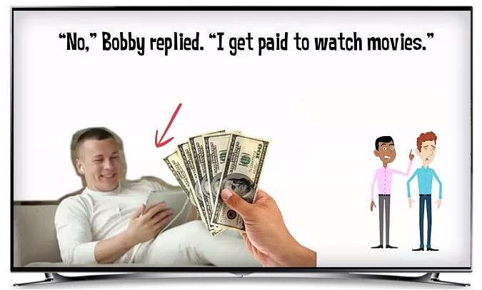 video-watching-movies