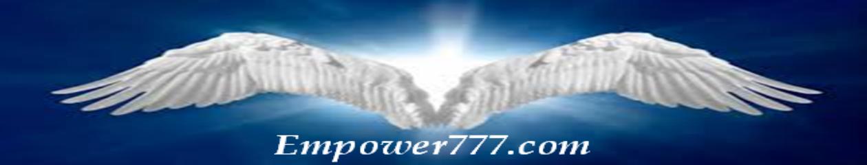 empower777a