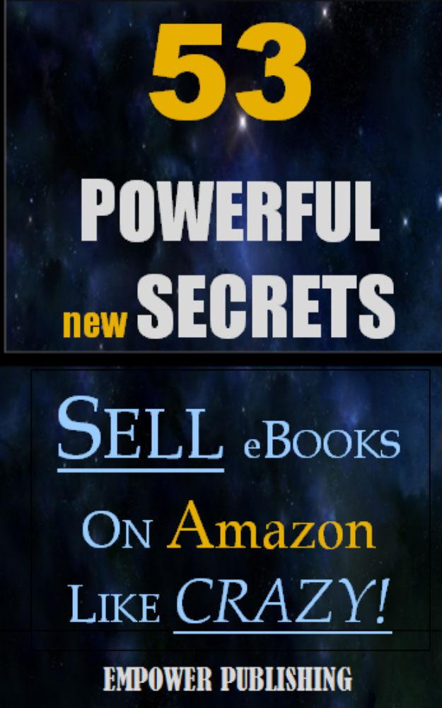 cover-50-powerful-secrets-1a