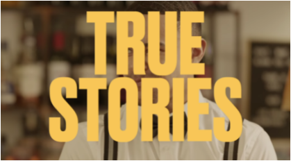 True Stories – What Good are they?