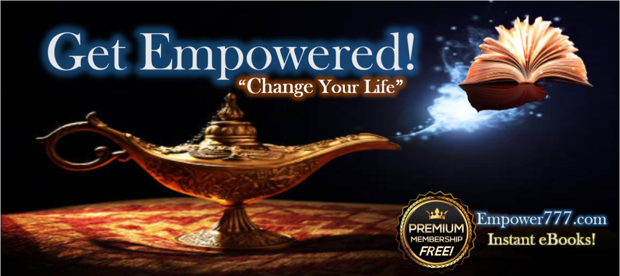 Empower 777